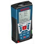 Дальномеры Bosch GLM 250 VF Professional фото