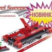 Электрическая щетка Swivel Sweeper фото