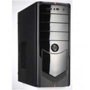 Компьютер IKS TOPGAMER+Win8 фото