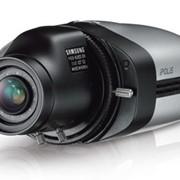IP-видеокамера Samsung SNB-5001P фото