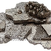 Кобальт(III) оксид , ОСЧ фото