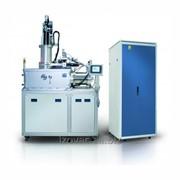 Установка оптическая вакуумная Aspira 150 фото