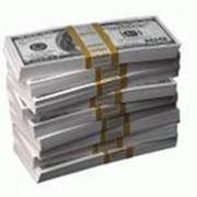 Системы денежных переводов фото