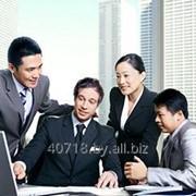 Поиск производителей в Китае фотография