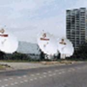 Услуги спутниковых коммуникаций, Услуги спутниковой связи фото