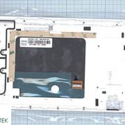 "Модуль (матрица и тачскрин в сборе) для планшета Lenovo IdeaTab A3000 белый 7"" N070IA-01Q фото"