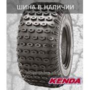 Шина для квадроцикла Kenda K290 Scorpion фото
