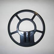 Корпус датчика катушки металлодетектора, металлоискателя, изготовление катушки к металлоискателям фото