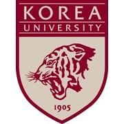 Языковые курсы в Университете Корё фото