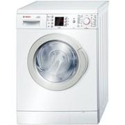 Стиральная машина Bosch WAE16444OE фото