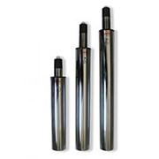 Газовые амортизаторы для стульев Salli (короткие, средние, длинные) с ручной регулировкой высоты | Salli (Финляндия) фото