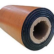 CLIPPER резина 14-449 сырая 3,0*127мм (0,45кг) фото
