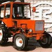 Трактор Т 30-69 КО фото