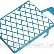 Решетка Stayer малярная пластмассовая, 200х240мм Код: 0607-20-24 фото