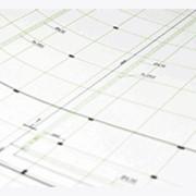 Инжиниринговые услуги по установке, проектированию и техобслуживанию систем диспетчеризации фото