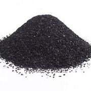 Активированный уголь ОУ-А фото