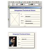 Программный продукт GG-M-2002-Badge фото