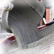 унеча бетон купить