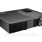 Optoma ML500 LED Projector фото
