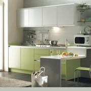 Мебель для кухни, вариант 22 фото