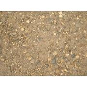 Смеси песчано-гравийные С-12 ГОСТ 25607-94 фото