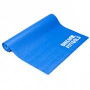 Коврик для йоги 3 мм 1900х610х3 мм FT-YGM-3 фото