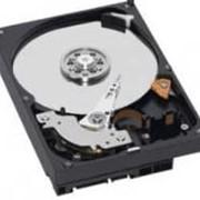 Накопичувач HDD WD 1000GB (WD10EALX) SATA 6Gb/s., 7200 фото