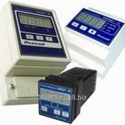 Терморегулятор для нагревателя, холодильника Ратар-02.п/п фото