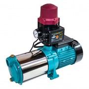 Водоснабжение, подключение гидрофора к скважине фото