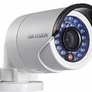 Уличная компактная Full HD IP-камера DS-2CD2022WD-I фото