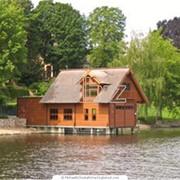 Управление недвижимостью (КВЭД 72.30.2 ) фото