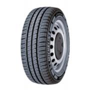 Шины Michelin Agilis+ 215/60R17 109/107T C фото