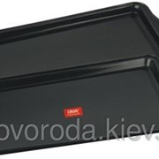 Форма для выпечки Calve CL-4586 (38х29см и 43х30см) фото