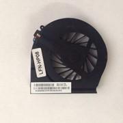 Вентилятор для ноутбука HP G4-2000, G6-2000, G7-2000 (4-pin) Series фото