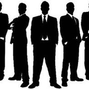 Cервис для юридических лиц и не только, Личная охрана, Услуги телохранителей в Караганде фото