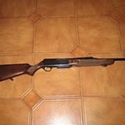 Карабин охотничий BROWNING Mod. DUALIS BATTUE (.300Win.Mag) (3+1) (51cм) США фото