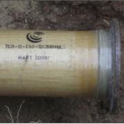 Трубы для канализации, горячего и холодного водоснабжения фото