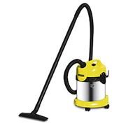 Пылесосы для влажной и сухой уборкиA 2054 Me Karcher фото