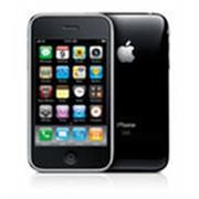 Ремонт Apple Apple iPhone 3GS 32 Gb фото