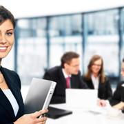 Услуги полномочных консультантов по налогам и сборам, предварительная налоговая проверка (ПНП) фото