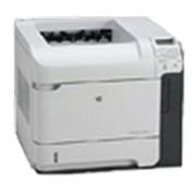 Принтер HP LJ P4014 фото