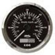 CMSB-BS-60L спидометр GPS черный фото