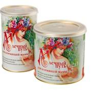 Продукт для питания кормящих женщин Млечный путь фото