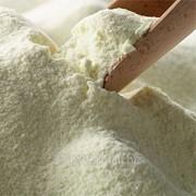 Сухое обезжиренное молоко ГОСТ и ТУ фото