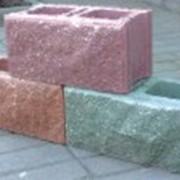 Сплиттерные блоки фото