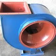 Вентилятор ВЦ, вентиляторы пылевые фото