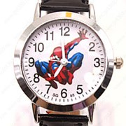 Часы наручные детские SPIDER MAN фото