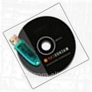 Распознование автомобильных номеров Macroscop Версия для Парковок и Автостоянок для 12 IP камер фото