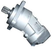 Гидромотор 210.12.00.03 фото