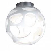 Потолочный светильник Mantra Organica 5143 фото